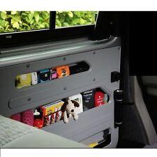 Unbranded Exterior Car Sliding Doors Parts