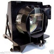 CHRISTIE MATRIX 2000 Projector Lamp with OEM Original Philips UHP bulb inside