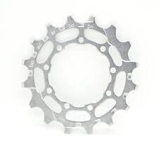 Shimano XT CS-M760/M770 Sprocket Wheel Cog 16T for 11-32T Cassette fit M960/M970