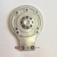AFT Metal Diaphragm For JBL 2412 2412H-1 JRX115 JRX125 TR105 TR125 TR126 TR225