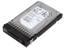 """HP MB1000EAMZE 1TB 7.2K 3G SATA 3.5"""" 454273-001"""
