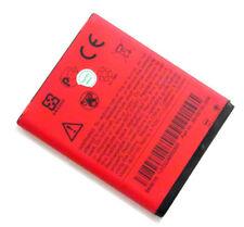 Original HTC Desire C ba s850 bl01100 batería BATTERY part.no.35h00193-00m 1230mah