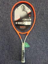Head Graphene 360+ Radical S Tennis Racquet Racket Free Strings + Stringing