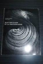 Jean Dieuzaide et la photographie - Claude Bedat