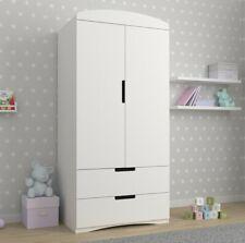 Kleiderschrank Classico Jugendzimmer Garderobeschrank Kinderzimmer Modern M24
