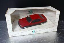 MB Mercedes Benz 600SE 1:43 CURSOR Box