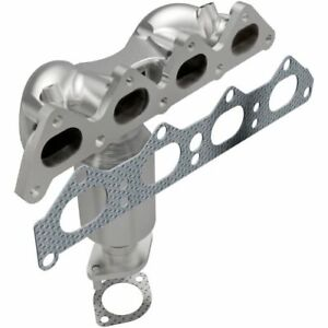 Magnaflow 50330 Manifold Catalytic Converter For 05-09 Kia Spectra5 2.0L NEW