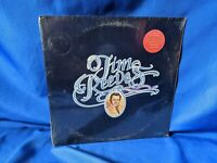 """Jim Reeves LP """"Don't Let Me Cross Over"""" RCA AHL1-3454 Sealed Mint"""