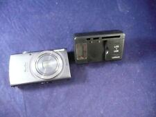 Canon Powershot Elph 160  (20.0MP)
