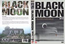 Black Moon (1975) - Louis Malle, Cathryn Harrison, Alexandra Stewart  DVD NEW