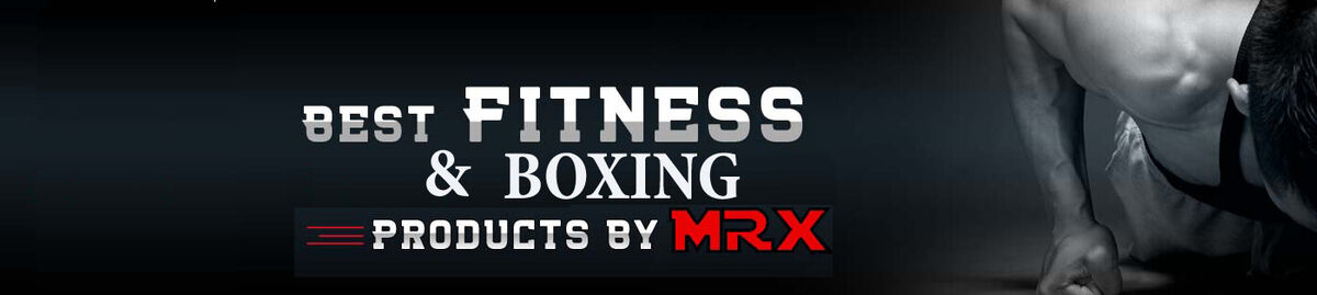 MRX Products