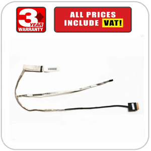 MSI GE72-6QF GL72-6QF PE70-2QD MS-1792 MS-1791 MS-1795 LCD EDP LVDS Screen Cable