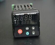 Watlow EZ-Zone Controller PM6L2EJ-AAAAAAA