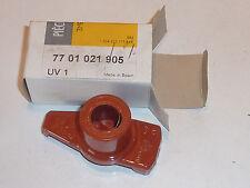 RENAULT Rotor Arm Distributor 7701021905 BOSCH 1234332177 Doigt allumeur