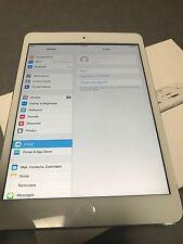 Used iPad mini 1 16gb for repair
