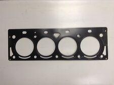 Lotus Esprit 3.5 V8 Gasket-Cylinder Head V8