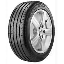 1x Sommerreifen Pirelli Cinturato P 7 225/60R16 98Y ECOIMPACT AO DOT15