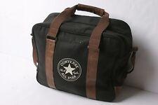 Converse Laptop Bowler Bag (Black Brown)