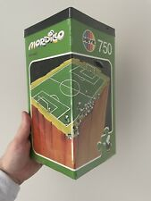 Heye Mordillo Hey Now? Jigsaw Puzzle New Sealed Nr. 8571 Football Soccer RARE