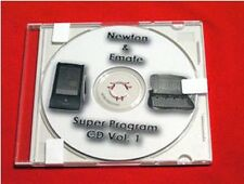 Apple Newton Emate Super Program CD e mate Newton Vol.1