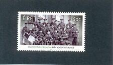 Ireland-Irish Volunteer Force mnh single issue 2013