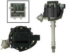 Distributor fits 1981-1986 GMC C1500,C1500 Suburban,C2500,Caballero,G1500,G2500,
