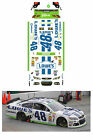 48 Lowes Spring Is Calling 2014 HO scale decal fits AFX TYCO Lifelike Autoworld