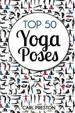 Yoga Poses, Yoga, Yoga for Weight Loss, Yoga for Beginners, Yoga Books....