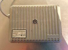 Kathrein VOS 36/F Verstärker Hausanschluß Verstärker