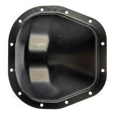 Dorman 697-704  Differential Cover For 1986-2007 Ford F-series *