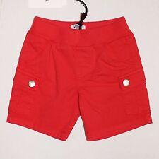 Designer Moschino Shorts for Baby Boy (6-9 months)