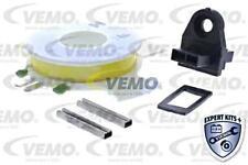Ignition Pulse Sensor Fits CITROEN Ax Bx PEUGEOT 205 405 1.0-2.0L 1982-2001