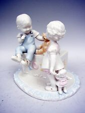 Lenox Cons 00006000 tant Companions Figurine - China Jewels Collection