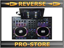 Reloop Beatpad 2,DJ Controller, DJ Equipment