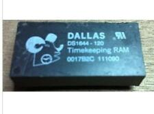 DALLAS DS1644-120 DIP-28 Nonvolatile Timekeeping RAM