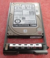 "Dell Compellent 1TB 7.2K 12Gbps 2.5"" SAS HDD Hard Disk Drive G8FVT + Dell Caddy"