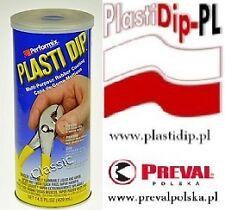 Plasti Dip/Plastidip 429ml Różna Kolory.