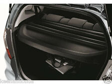 Genuine OEM Honda Fit Black Cargo Cover 2009 - 2011