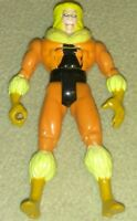 1992 Uncanny X-Men  SABRETOOTH (Healing Wounds) Marvel Toy