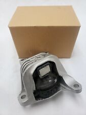 Brand New Engine Motor Mount Right For Fiat 500 1.4L 9893 68240662AA 68240665AA