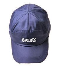 Nylon Fishing Hats & Headwear