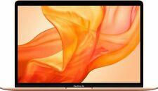 Apple MacBook Air 13.3 (512GB SSD, Intel Core i5 10th...