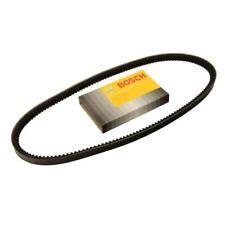V-Belt Bosch 1 987 947 617