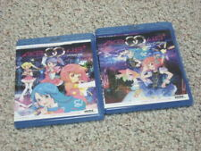AKB0048 Blu Ray Sets!