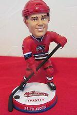 Lowell Lock Monsters American Hockey League Bobble Head Doll