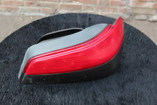 BREAKING 2001 PEUGEOT 306 Meridian - 0/S REAR LAMP - other parts available