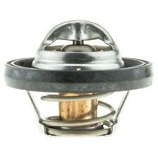 195f/91c Thermostat 656-195 Pronto