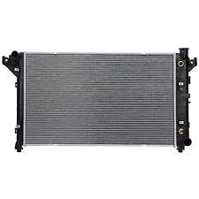1552 Dodge Ram Radiator 94-01 3.9 V6 5.9 5.2 V8