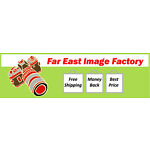 Far East Image Factory