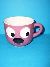 Rare Hallmark Talking  Tea Coffee Mug 10 oz What a Good Drinker You Are